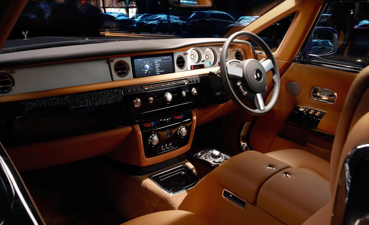rolls royce ghost interior 2015. interior rolls royce phantom ii ghost 2015