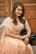 Rashi Khanna glamorous photos-thumbnail-15