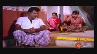 Sathyaraj Goundamani Comedy