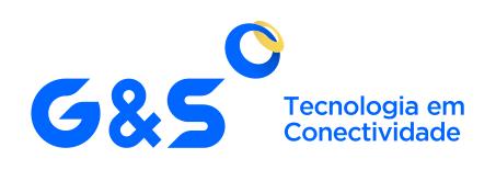 G&S Tecnologia e Conectividade  -  (11) 3675-6265