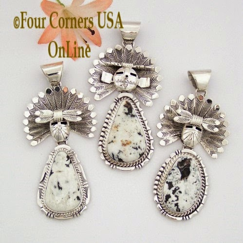 http://stores.fourcornersusaonline.com/brands/Freddy-Charley.html