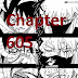 Free Download Naruto Chapter 605