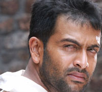 Delhi HC issues civil warrant against Prithviraj