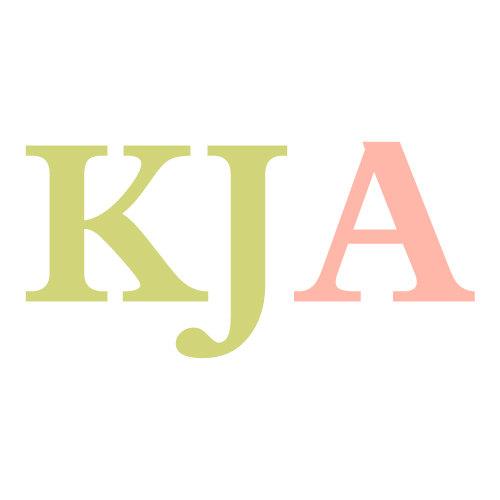 K J Arting