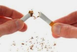 Planos para PARAR de FUMAR