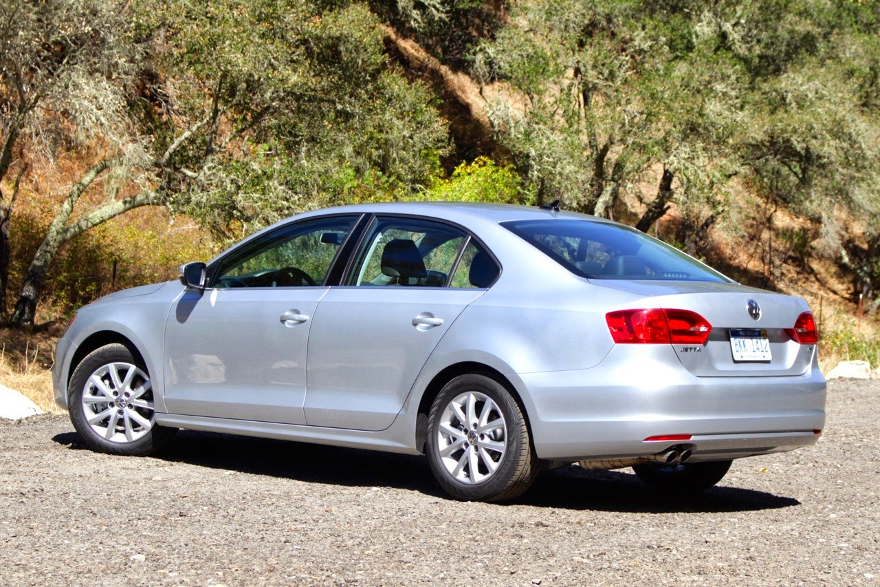 2014 volkswagen jetta se specs we obsessively cover the auto industry. Black Bedroom Furniture Sets. Home Design Ideas