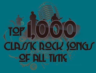 Top 100 Classic Rock Songs - YouTube