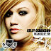Download Kelly Clarkson - Because of you