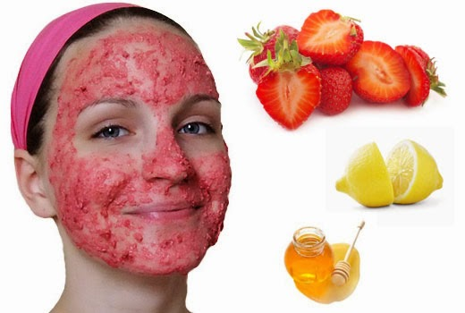 Info Kecantikan Cara Membuat Masker Bengkoang Untuk Wajah