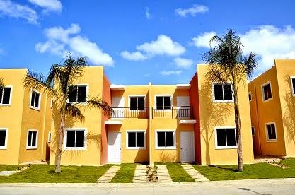 CEMEX y Banco Popular, aliados para ofertar viviendas económicas