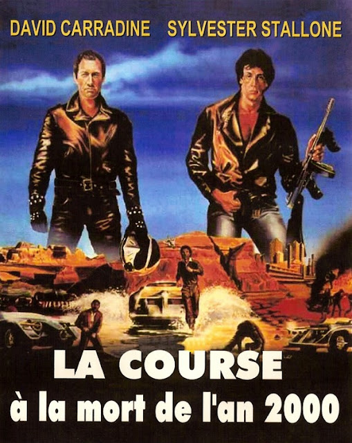 la course la mort de l an 2000   inglourious cinema