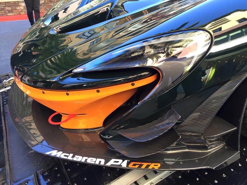 McLaren-3.jpg