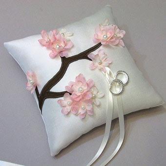 Wedding Blog Wedding Style Inspiration Cherry Blossom