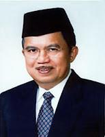 M.Yusuf Kalla