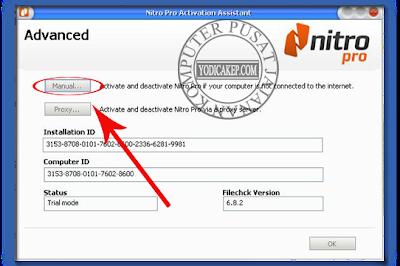 nitro pdf 9 full version