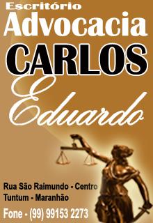 Carlos Advocacia
