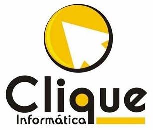 CLIQUE INFORMÁTICA