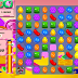 8 Life Lessons Taught By Candy Crush