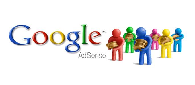 Google Adsense Responsif Ads