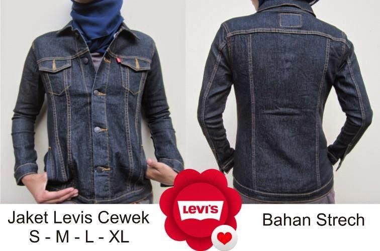 Jake Jeans Cewe, celana jeans, celana jeans cewe