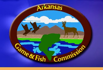Where the rivers meet 05 01 2011 06 01 2011 for Arkansas game and fish commission