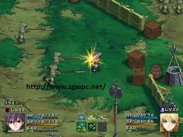 Free Download Games shining tears PCSX2 ISO For PC Full Version  ZGASPC