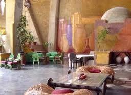museo Ifan Dakar que visitar
