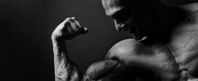 legal steroid sale