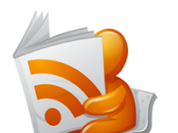 CARA MENINGKATKAN JUMLAH PAGEVIEWS BLOG / WEBSITE