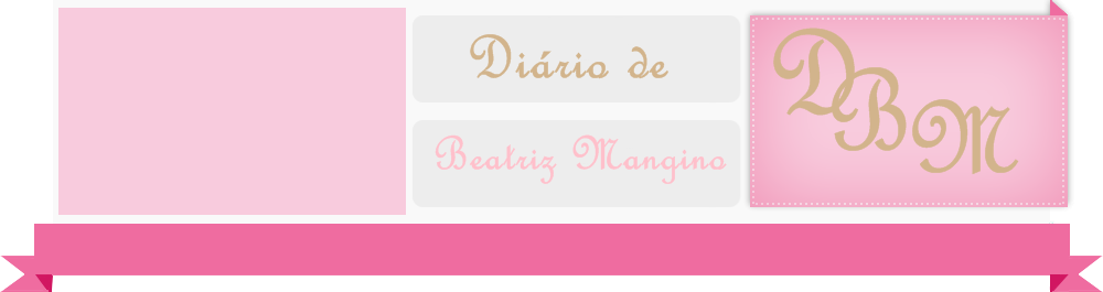 Beatriz Mangino