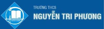 Đề thi vào lớp 6 môn Toán, Tiếng Việt THCS Nguyễn Tri Phương Huế (đáp án chi tiết)