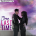 Lyrics Ariana Grande - One Last Time