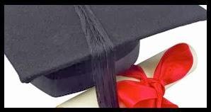Estudiar Grado Universitario Radiología