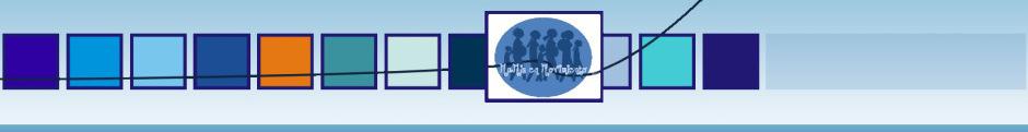 MaMis en Movimiento - Maternidad y Migración