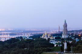 Proud to be Ukrainian