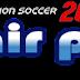 Yair Gameplay Patch 0.1 - Jogabilidade mais Realista no PES 6