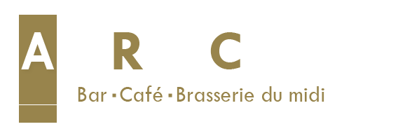 Café - Brasserie - Restaurant Au Roi Carotte