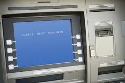 kode bank 2013