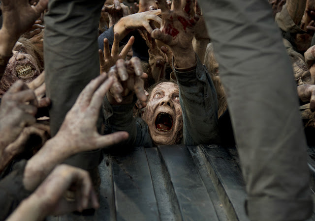 The-Walking-Dead-Season-6-Episode-5
