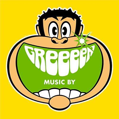 [Single] GReeeeN – SAKAMOTO (2015.08.19/MP3/RAR)