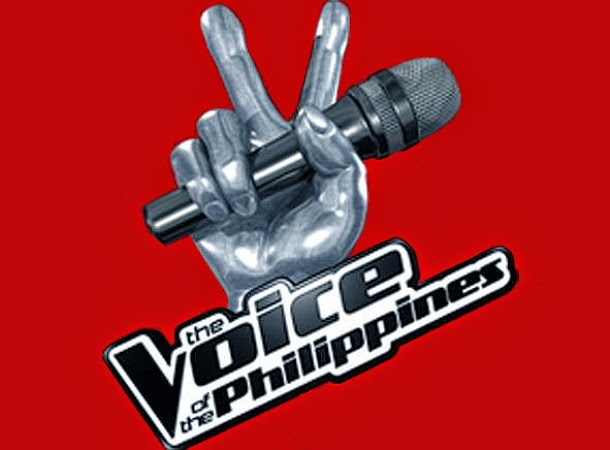 the-voice-of-the-philippines-season-2-winners