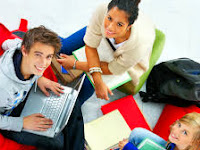 Contoh Peluang Usaha Untuk Para Mahasiswa