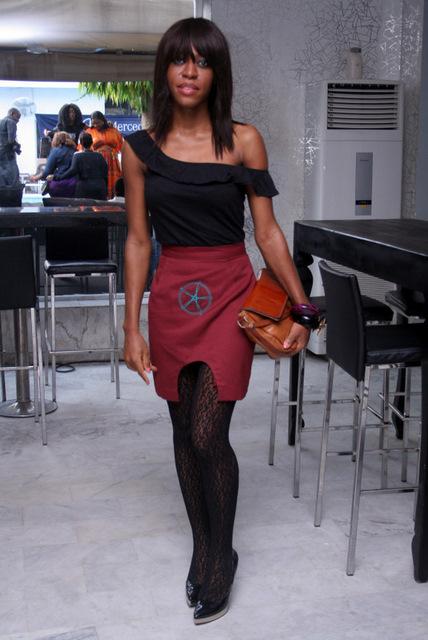 http://2.bp.blogspot.com/-R_aqWwh0IJ8/T6QFuGfs_mI/AAAAAAAACc8/YbtqUwxrnkQ/s640/Ezinne+ChinkataIMG_5480.jpg