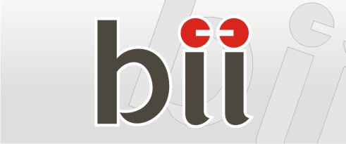 2009 Logo For Cialis