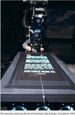 Star Wars Behind The Scenes Seen On www.coolpicturegallery.us