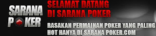 Daftar Saranapoker
