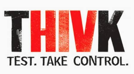 16 Signs You May Have HIV
