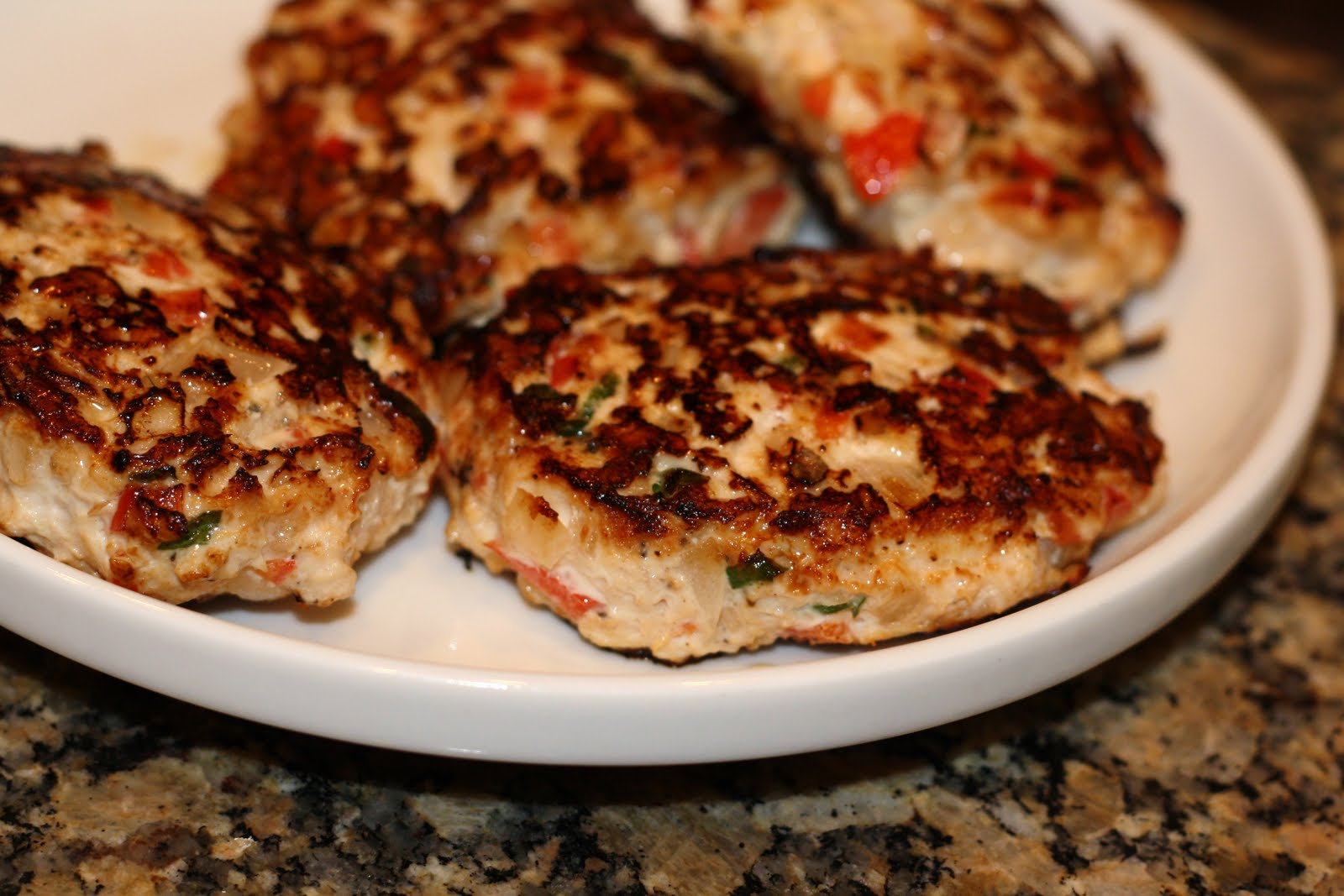 Lamb Pitas With Cucumbers And Yogurt Sauce Recipe — Dishmaps
