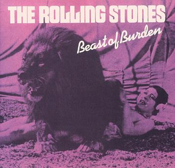 r rolling+stones beast+of+burden .