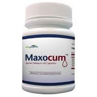 Maxocum herbal Sperm Enhancement Product Reviews